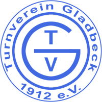 TV Gladbeck - Handball